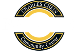 Charles Chrin Community Center of Palmer Township